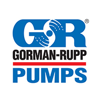 Gorman_Rupp Pumps
