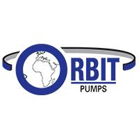 Orbit Pumps