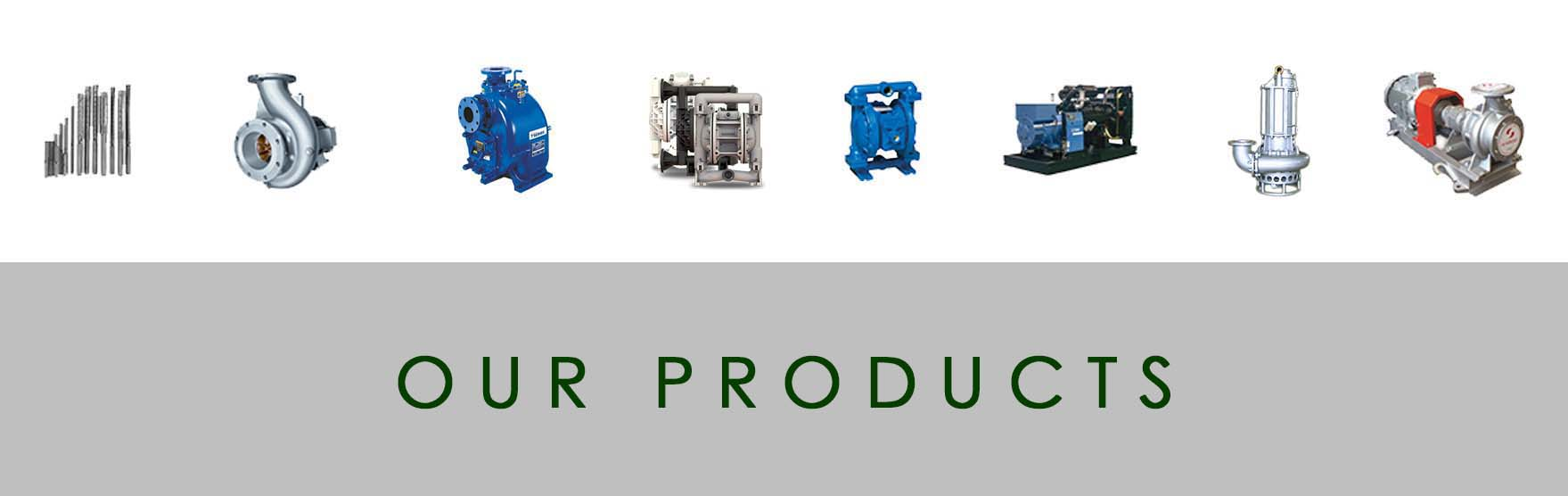 Product Banner NEW